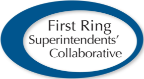 first ring collaborative
