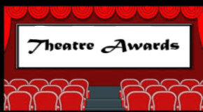 theatre awards