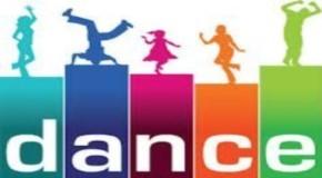 8th Grade Dance 2018