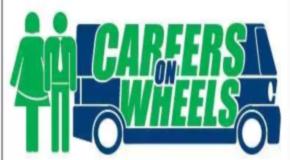 Maple Leaf 2018 Careers on Wheels