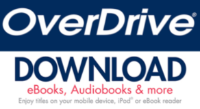 Garfield Heights City Schools Thanks OverDrive Education