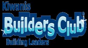 Kiwanis Builders Club Attends Youth Leadership Summit