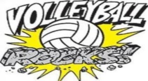 Middle School Volleyball Tryouts for 2018-2019 School Year