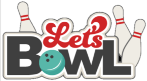 Maple Leaf 5th Grade Bowling Party
