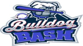Middle School Bulldog Bash 2018