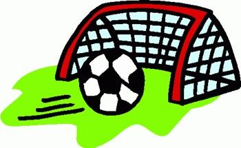 Middle School Boys and Girls Soccer Summer Practices