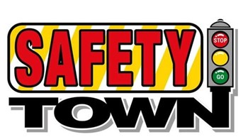 Safety Town Graduation Takes Place