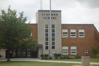 Elmwood Elmentary School