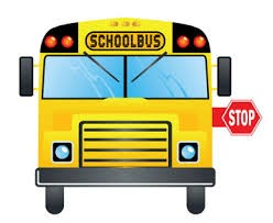18-19 Bus Routes have been posted