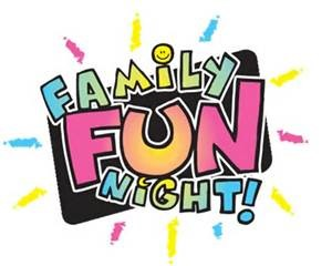 Garfield Heights City Schools to Host Family Fun Night on Friday, September 14, 2018 The Garfield Heights City Schools, in partnership with Citizens for Garfield Heights, will host its Annual Fall Family Fun Night on Friday, September 14, 2018 from 5 – 7