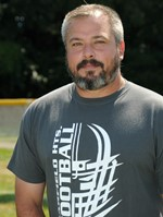 Jason Osborne Named Head Football Coach at GHHS