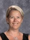 TEACHER FEATURE - Angela Varga
