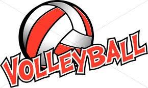 5th grade valleyball
