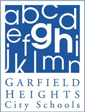 Garfield Heights City Schools to Host State of the Schools and Finance Forum