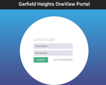 Have You Created a One-View Account?  Is it updated with your latest information?