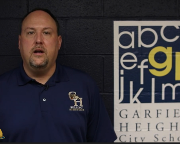 Updates from Your Superintendent, Mr. Hanke