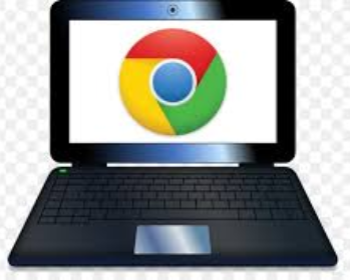 Need to return a Chromebook?