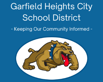 GHCS District - Keeping our Community Informed