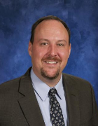 Garfield Heights City Schools Board of Education Selects Chris Hanke as the Next Superintendent