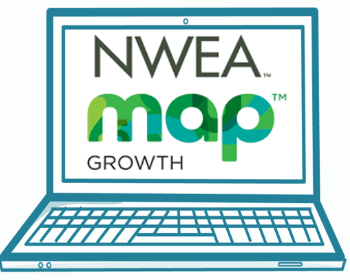 NWEA MAP Growth Diagnostic Assessments to begin in the next few weeks.