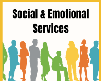 GHCS Town Hall Meeting - Social & Emotional Services