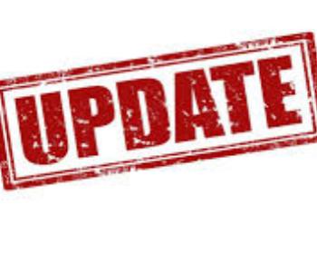 Garfield Heights City Schools Update 11/20/20