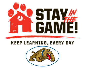 STAY IN THE GAME with GHCSD and the Cleveland Browns!