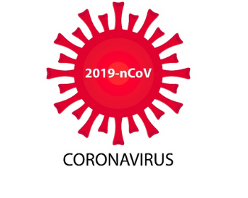 Coronavirus - Keep you and your family safe.