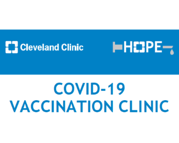 Covid-19 Vaccinations - June 3rd