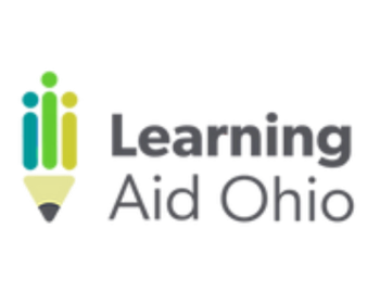 Learning Aid Ohio: Supplemental learning support for students with disabilities (IEP & 504 plans)