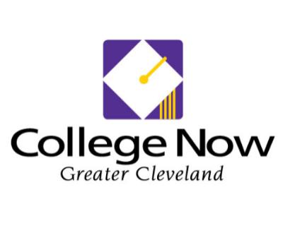 CollegeNow icon