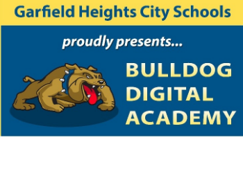 Garfield Heights City School District's Digital Academy