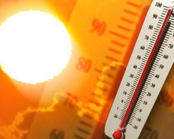 Excessive Heat Guidelines