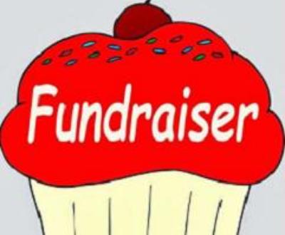 Fundraiser picture