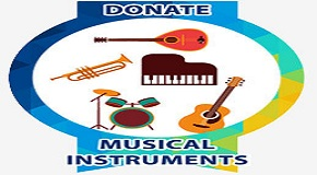 Garfield Heights Elementary Schools' Instrument Band Expanding: Instruments Needed!