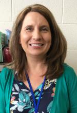 Thank You CVCC Career Specialist Julie Regula!