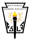 National Honor Society Makes a Great Impression at the Ronald McDonald House