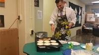 Pancakes 2015
