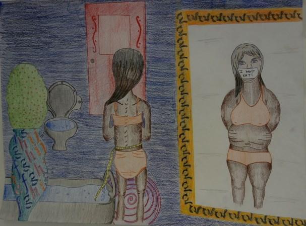 gallery -92