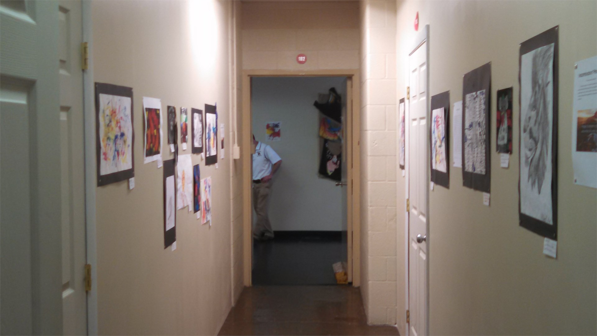 gallery 28