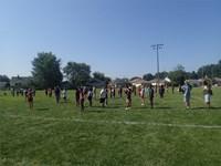 15-16 Band Camp