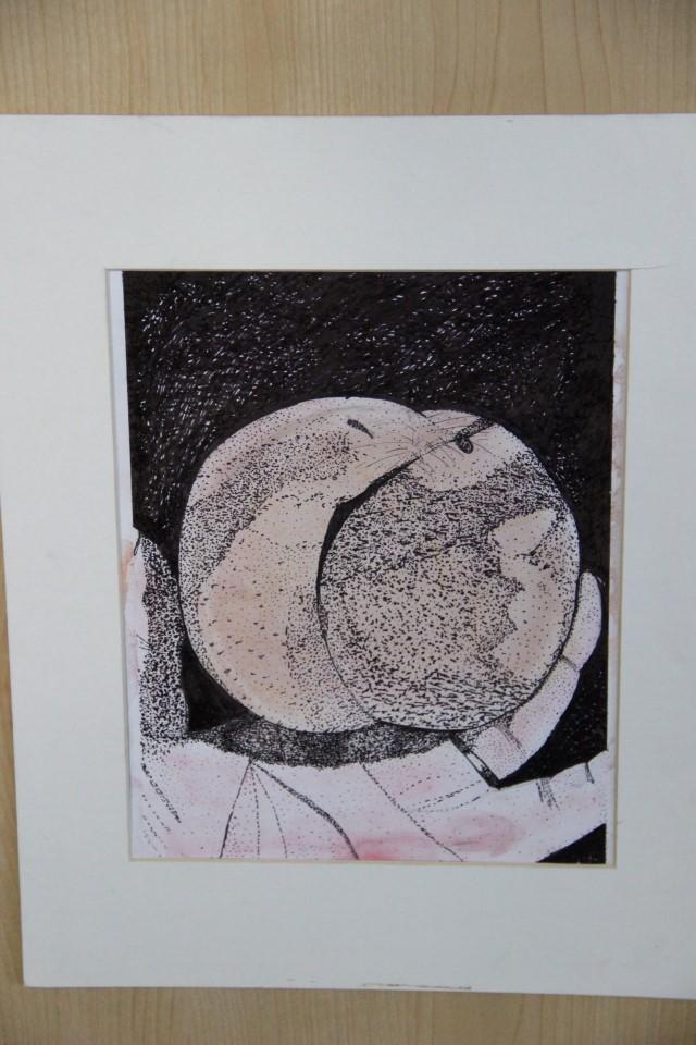 gallery 94