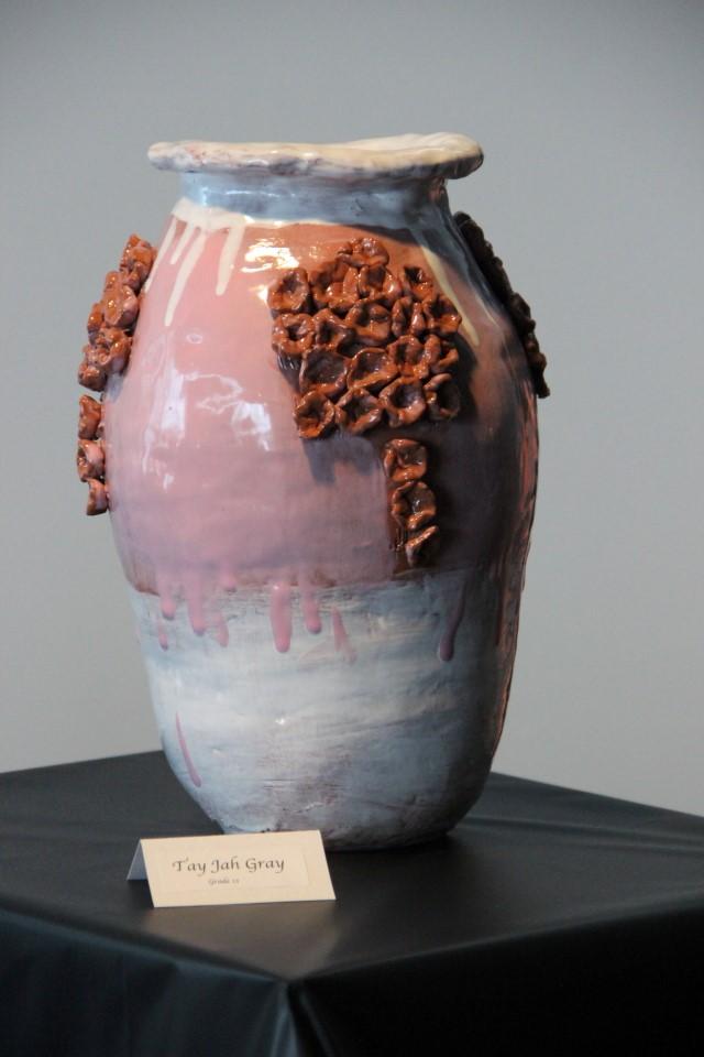 gallery 52