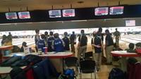 Bowling - 11-4-16