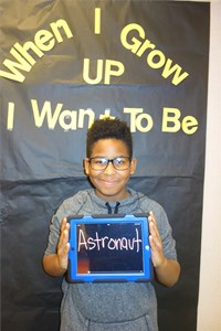 Elmwood Career Week Picture Day Photos 1