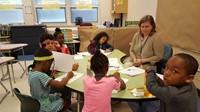 Summer Literacy Intervention and Kinderbound Program 2016