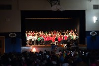 PAWS Assembly Dec 2016