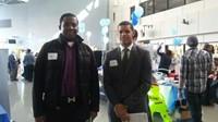 CVCC Job Fair 2017