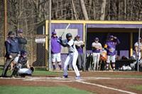 GH Baseball vs Berkshire