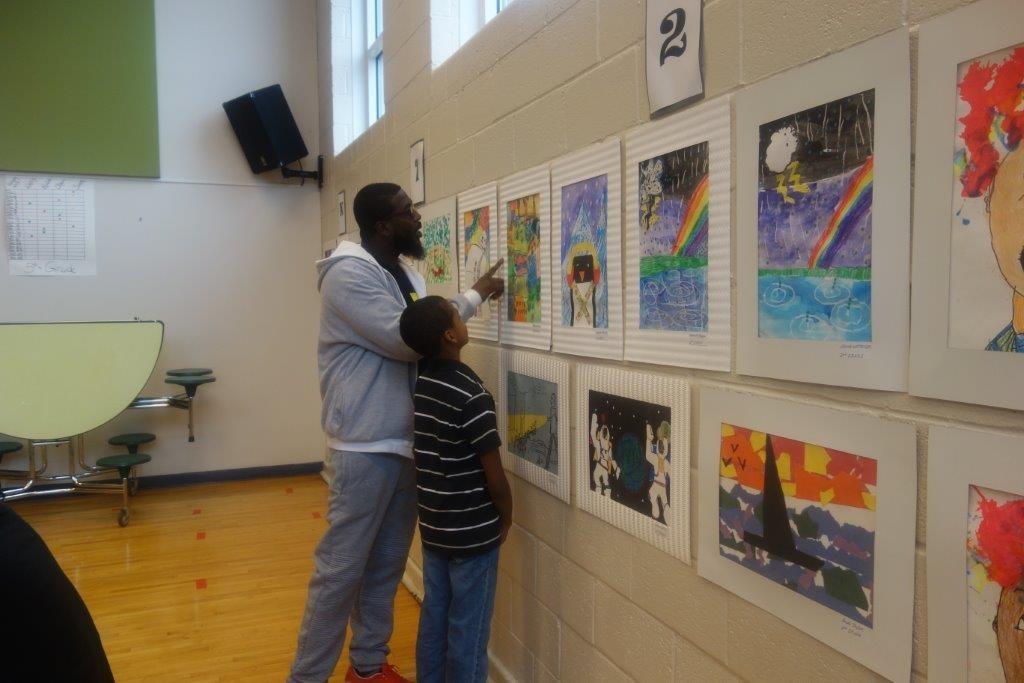 gallery 15